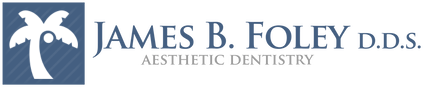 General and Cosmetic Dentist in Sarasota, Florida