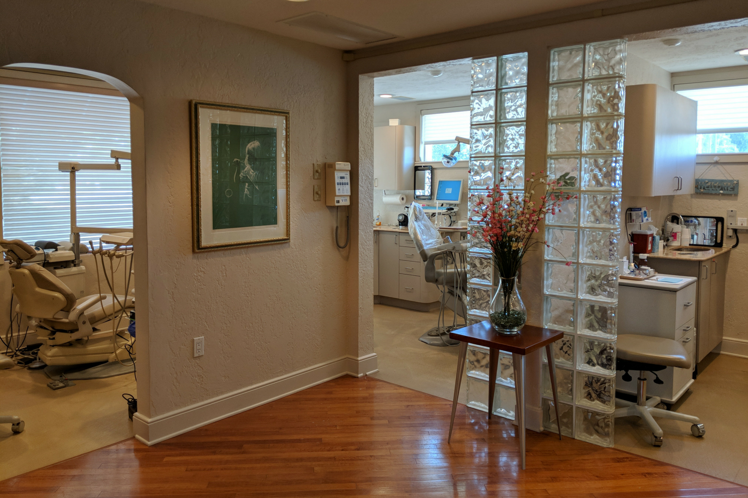 our-office-sarasota-dentist-james-b.-foley-4