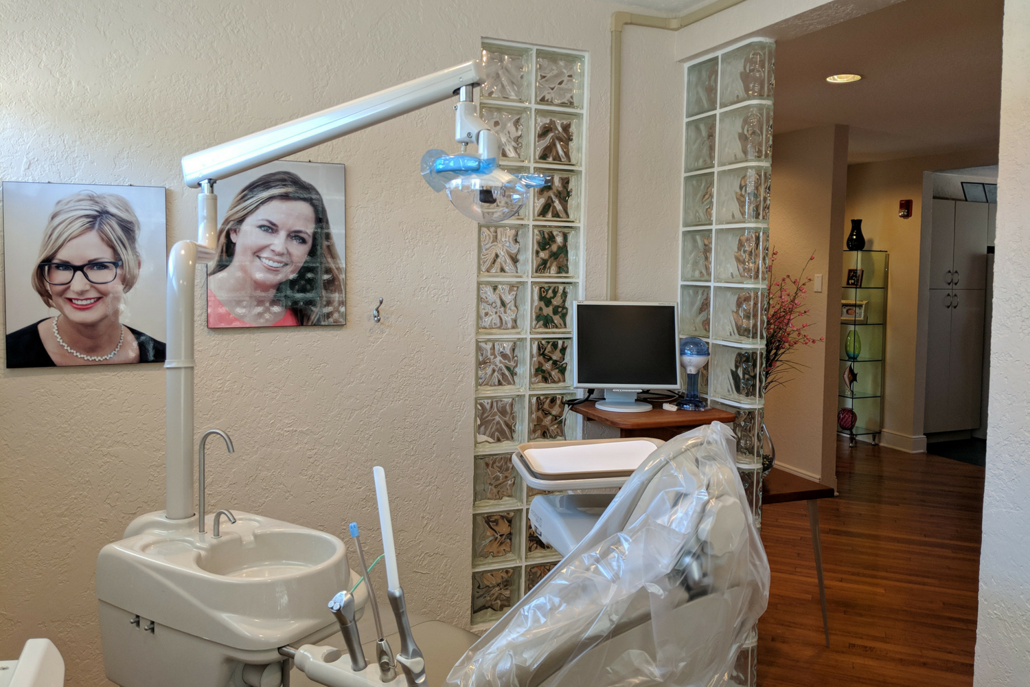our-office-sarasota-dentist-james-b.-foley-5